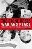 The Stone Roses: The True Story