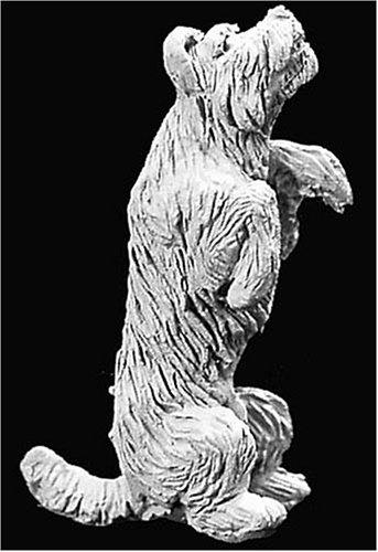 アンドレアミニチュアズ SG-A24 Dog