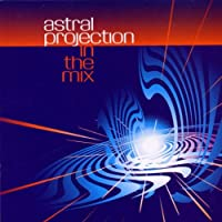 ASTRAL PROJECTION-IN THE MIX-SUNRISE SUNDOWN-2CD-