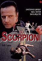 Gli Scorpioni [Italian Edition]