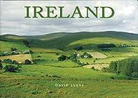 Ireland Small