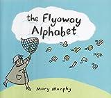 The Flyaway Alphabet