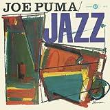 PUMA ジャパン ジャズ
