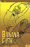 Banana Fish, Vol. 3 (Banana Fish (Graphic Novels))
