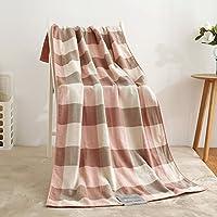 大人のバスタオル,柔らかいタオルの性],100% コットン バスタオル ソフト 性] 増加 厚く 家計 バスルーム-B