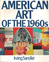 American Art of the 1960's