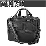 トゥミ(TUMI) 26145 D2 バッグ ブラック 黒 [並行輸入品]