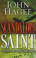 Scandalous Saint