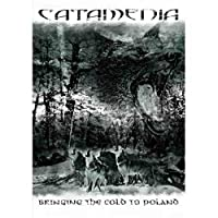 Bringing the Cold to Poland [DVD] [Import]