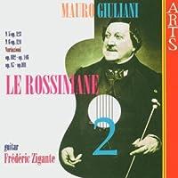 Le Rossiniane Vol. 2