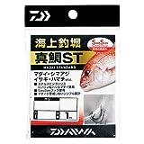 ダイワ  海上釣堀仕掛け SS 真鯛ST 8-2.5