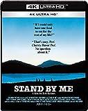 スタンド・バイ・ミー 4K ULTRA HD[Ultra HD Blu-ray]
