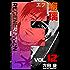 F REGENERATION 瑠璃 12巻