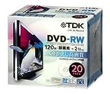 DRW120DPA20Uの画像