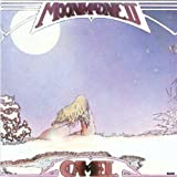 Moonmadness (Remastered Version)