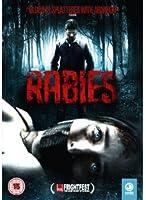 Rabies [DVD] [Import]
