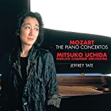 The Piano Concertos [8 CD Box Set] (2006-04-11)