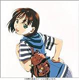 それゆけ ! 宇宙戦艦ヤマモトヨーコ DVD-BOX