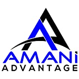 SEO Services by Amani Advantage