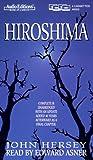 Hiroshima (Civil War Heritage Series)