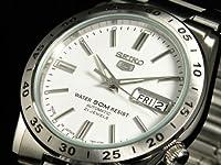 セイコー SEIKO セイコー5 SEIKO 5 自動巻き 腕時計 SNKD97J1 [並行輸入品]