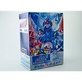 銀河烈風バクシンガー DVD完全BOX