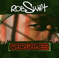 War Games (Bonus Dvd)