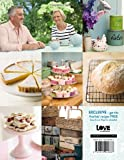 The Great British Bake Off: How to Bake: The Perfect Victoria Sponge and Other Baking Secrets 画像