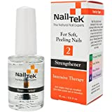 Nailtek Ii Intensive Therapy 15 ml (並行輸入品)