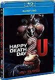 ハッピー・デス・デイ 2U ブルーレイ+DVD [Blu-ray] 画像