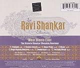 West Meets East: The Historic Shankar Menuhin Collection 画像