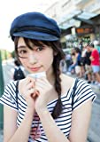 渡辺梨加 写真集「饒舌な眼差し」