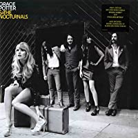 Grace Potter & the Nocturnals [12 inch Analog]