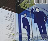 2CELLOS2~IN2ITION~(初回生産限定盤)(DVD付) 画像