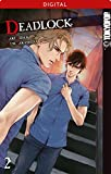 Deadlock 02 (German Edition)