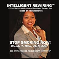 Intelligent Rewiring for Stop Smoking