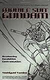 Mobile Suit Gundam: Awakening, Escalation, Confrontation