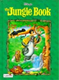 The Jungle Book: Storybook (Disney: Classic Films)