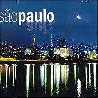 Sao Paulo E a Lua
