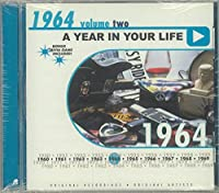 A Year in Your Life: 1964, Vol. 2