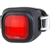 knog(ノグ) Blinder MINI CHIPPY ブラインダー・ミニ チッピー LEDライト 【日本正規品/2年間保証】