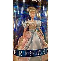 The Royal Princess Series Cinderella Doll [並行輸入品]