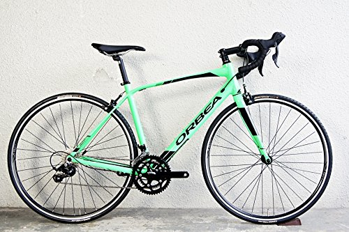 N)Orbea(オルベア) AVANT HYDRO(アヴァン ハイドロ) ロードバイク 2016年 53サイズ