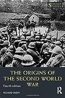 The Origins of the Second World War (Seminar Studies)