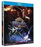 Sengoku Basara: Samurai Kings - Complete Series [Blu-ray] [Import]