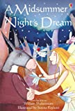 A Midsummer Night's Dream (Young Reading Series Two)