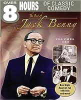 Best of Jack Benny Show 1 & 2 [DVD]