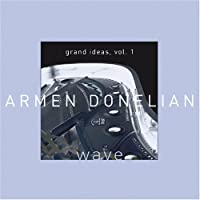 Wave: Great Ideas 1