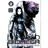 Biomega, Vol. 2