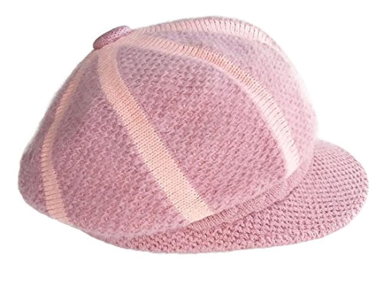 Flywife HAT レディース